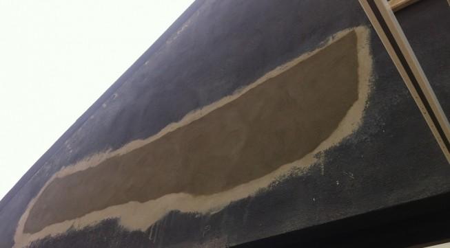 mantenimiento-edificios-1