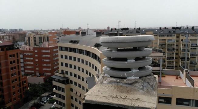 mantenimiento-edificios-2