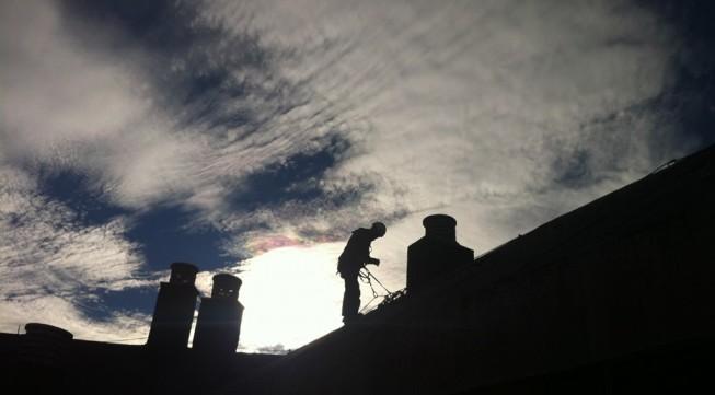 mantenimiento-edificios-3