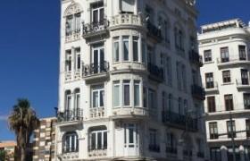Edificio Casa Calabuig