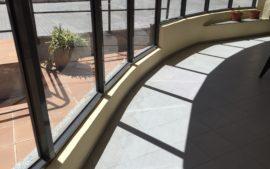 Mantenimiento Comunidad de Propietarios Valencia Puntal Tecnico