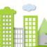 cabecera dia de la eficiencia energética puntal tecnico rehabilitacion edificios valencia