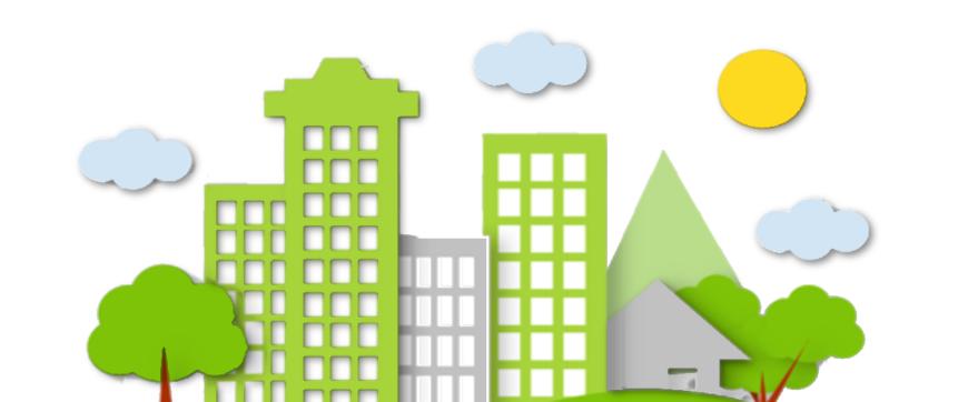 puntal tecnico rehabilitacion edificios valencia eficiencia energetica