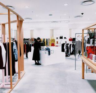 reforma de locales comerciales tiendas hoteles restaurantes