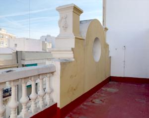 rehabilitacion terrado y cubierta edificio grabador esteve 12 valencia