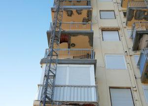 detalle edificio diana 2