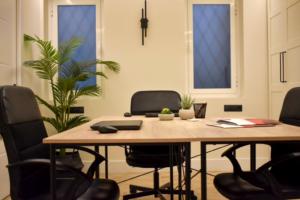 oficinas valencia puntal tecnico rehabilitacion de edificios 3