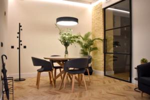 oficinas valencia puntal tecnico rehabilitacion de edificios