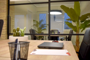 oficinas valencia puntal tecnico rehabilitacion de edificios 5