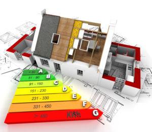 Ayudas rehabilitacion energetica adificios valencia