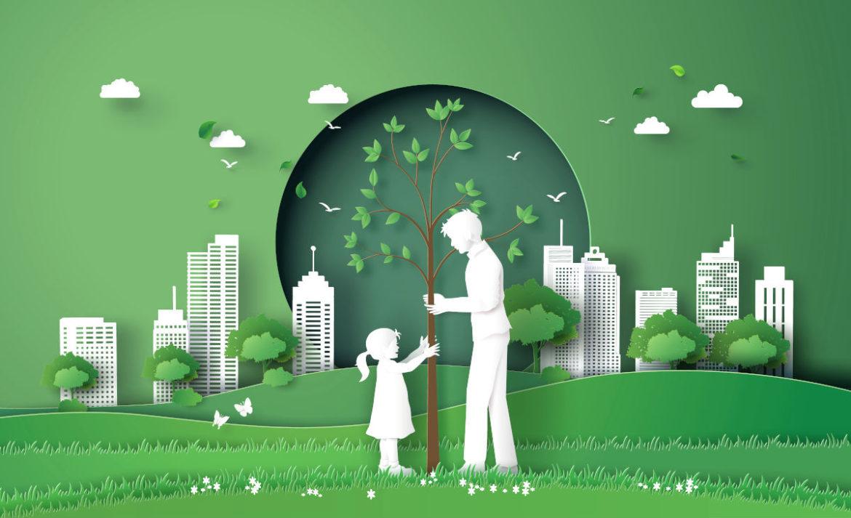 Ayudas y subvenciones PREE de rehabilitación energética en edificios existentes en la Comunidad Valenciana
