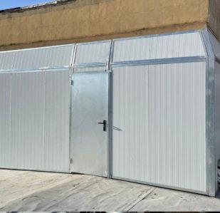 aislacion acustica y contra vibracionesaire acondicionado rehabilitacion de edificios puntal tecnico valencia finalizado