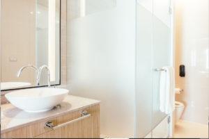 reforma baños vivienda puntal tecnico valencia 2