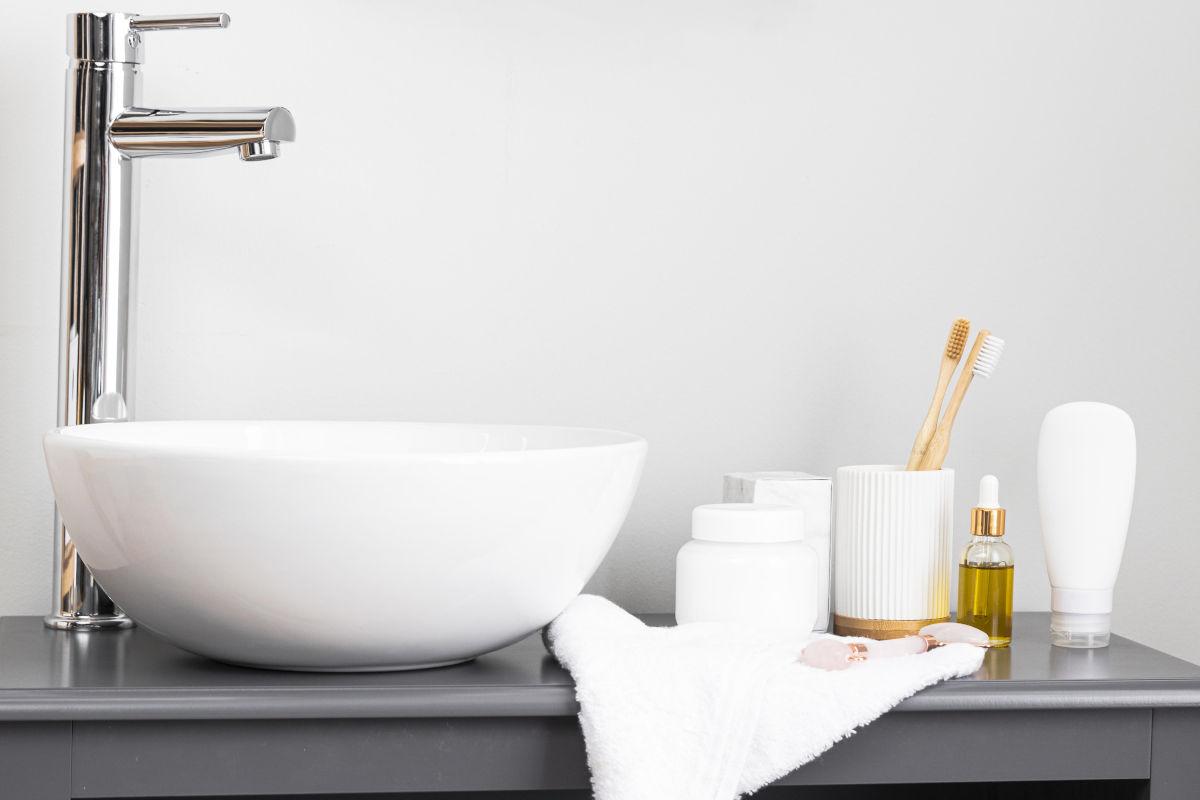 reforma baños vivienda puntal tecnico valencia 4