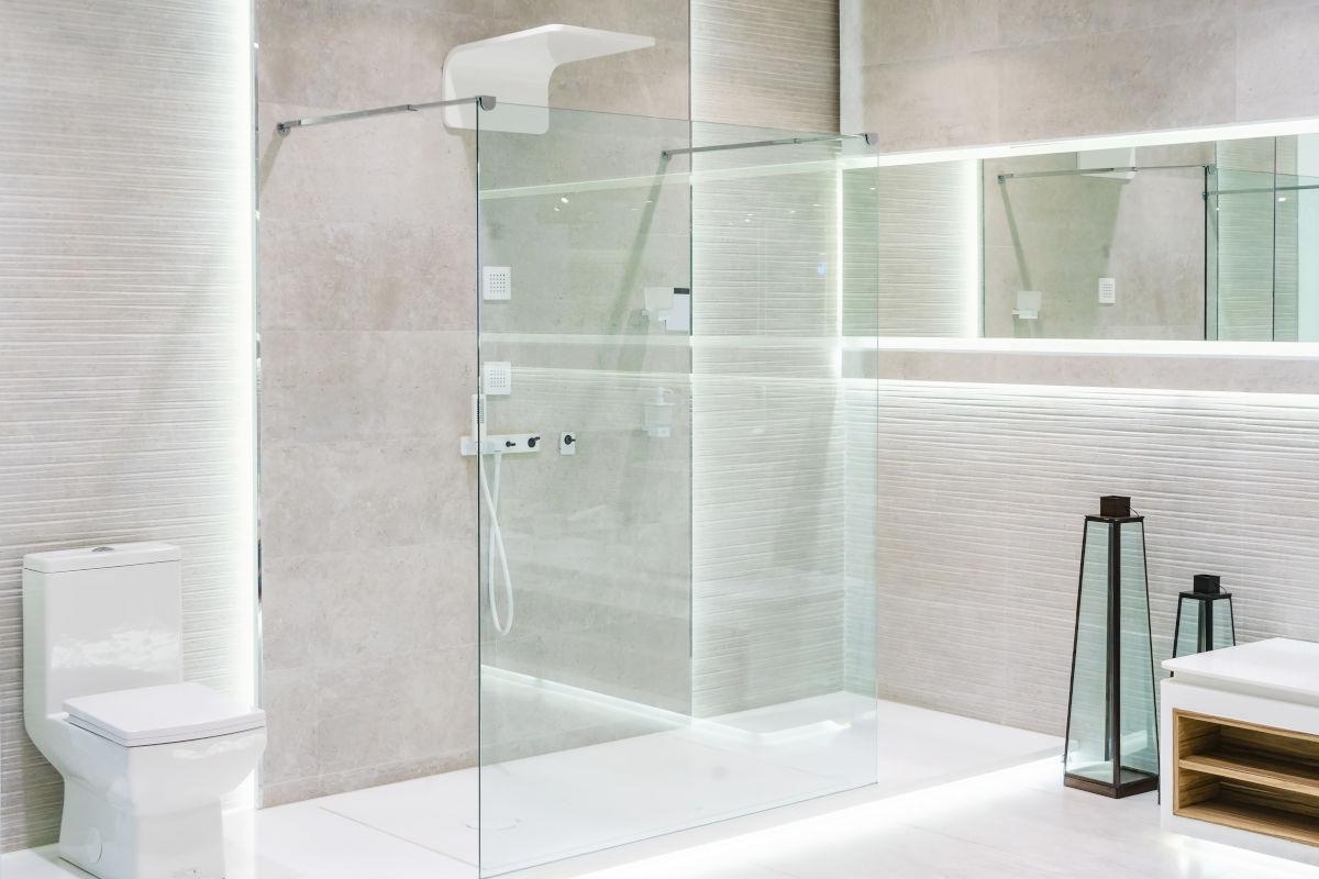 reforma baños vivienda puntal tecnico valencia 5