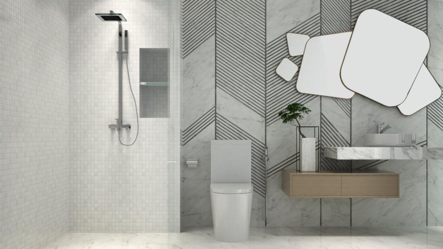 reforma cuartos de baños puntal tecnico valencia