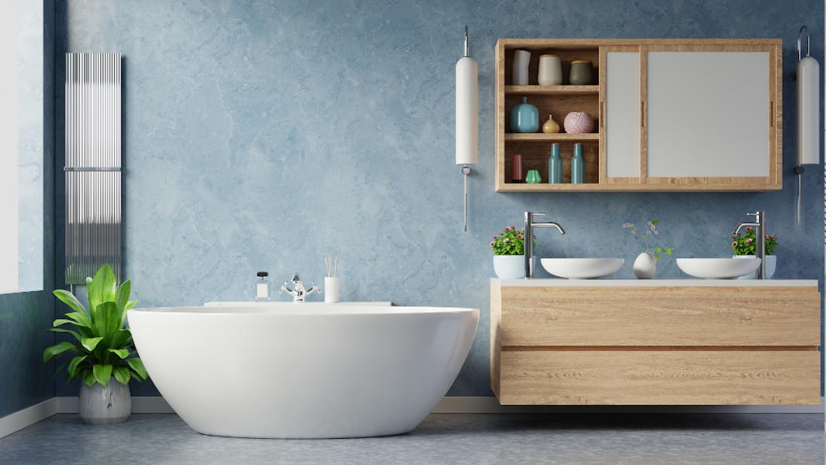 reforma cuartos de baños puntal tecnico valencia 8