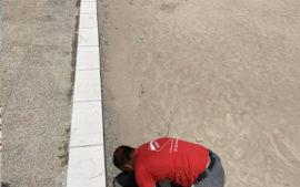 proyecto mantenimiento bungalows vicoman el perellonet valencia 2