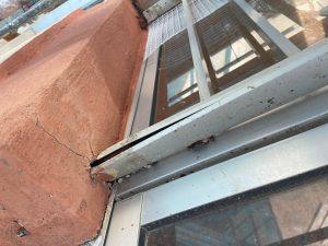 rehabilitacion apartamentos de playa la pergola el perellonet valencia